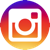 instagram-permata